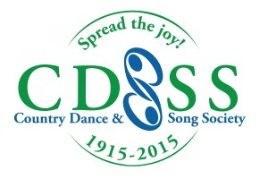 CDSS centennial celebration